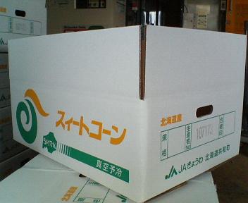 yukiwari3