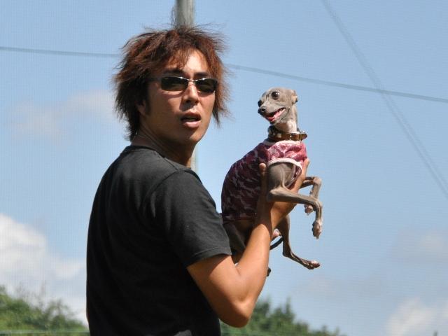9.6 松戸イタ祭り 035