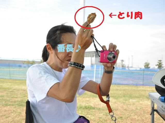 9-9-22 コーシング 爽 044