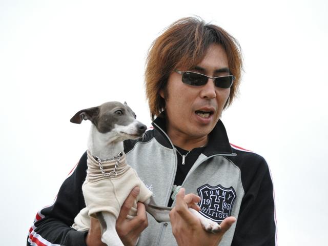9-10-24.25 仙台 170