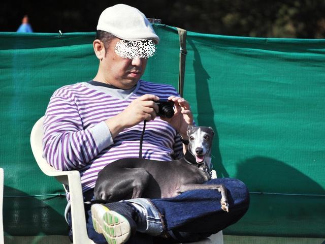 11.1 ジャックチーム 松戸 095