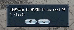 {054774B1-E693-44B4-9C30-898E7D758FD1}.jpg