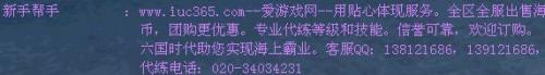 {F649A2BA-2096-4340-B7D0-7EE82B80FC01}.jpg