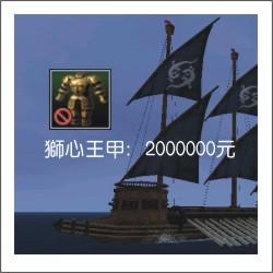 20061214153525.jpg