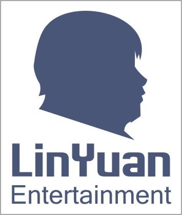 lin1.jpg