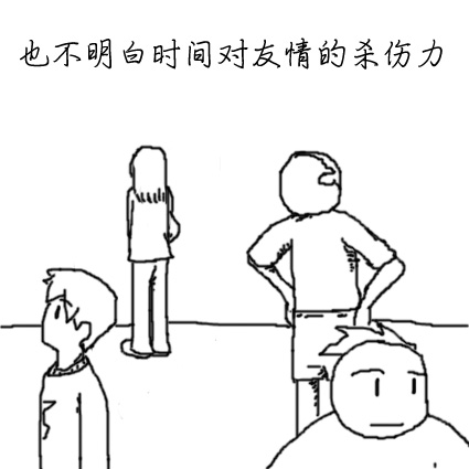 t27.jpg