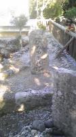 20090107110557