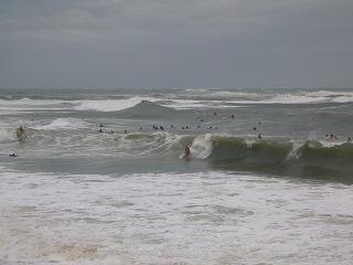 2009年オーストラリア 172