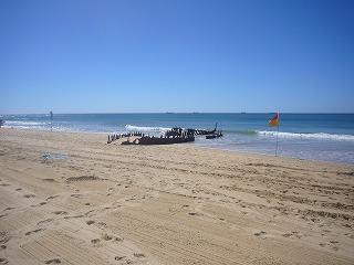 2009年オーストラリア 220