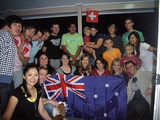 Australia Sep-Oct 038