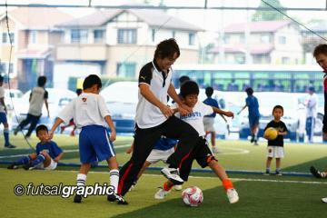 shimizu3_convert_20080922134642[1]