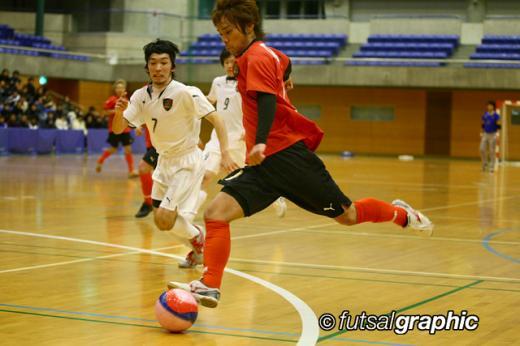 shimizu_convert_20081223192220.jpg