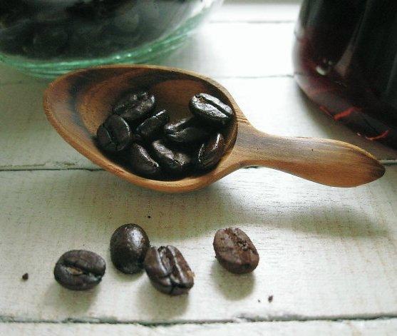 本日の豆は、sueさんから頂いたもの。。。。
