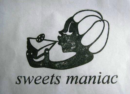 Sweets Maniac