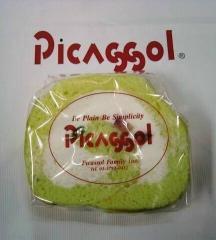 ピカソルのフルーツロール
