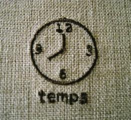 刺繍に込められた意味。。。。