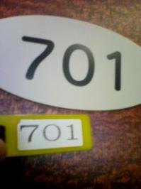 20060815005704