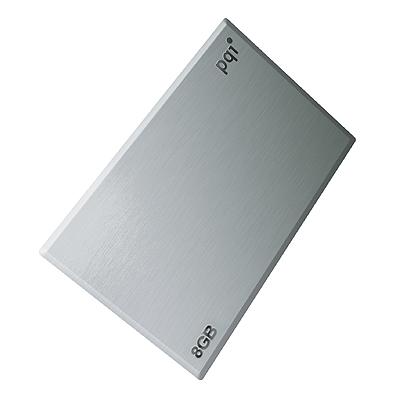 カード型USBメモリ(8G)