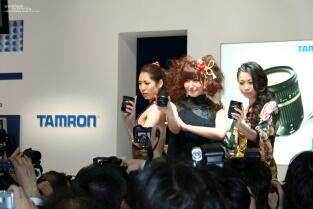 タムロンステージ_03_s