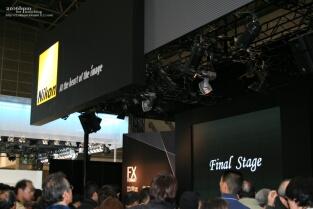 NIKON_Final Stage