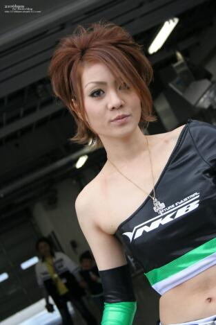 櫻タソ_06_s