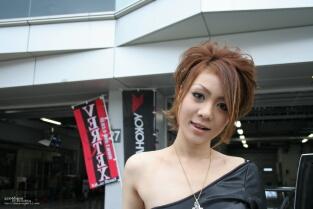 櫻タソ_09_s
