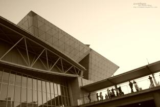 東京ビッグサイト_02