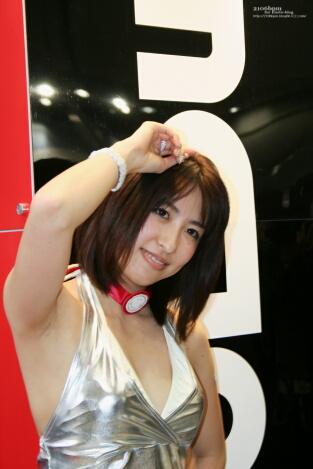 たまちゃん_02_s