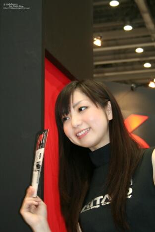 さっちゃん_03_s