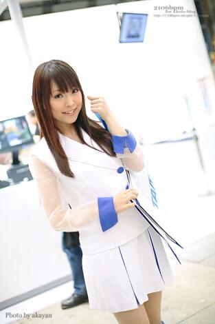 20090403_akira_akayan_01_ss_tob.jpg