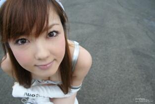 ゆりあタソ_06_s