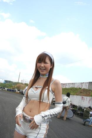 ゆりあタソ_11_s