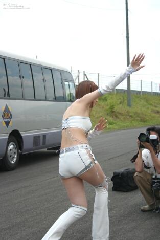 ゆりあタソ_10_s