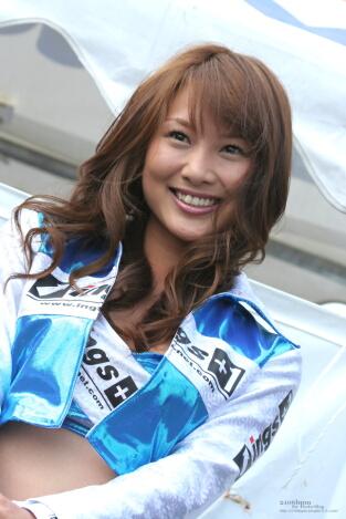なつきタソ_03_s