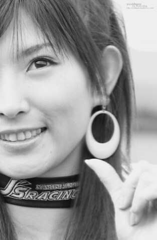 にちかタン_07_s