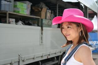 シキティ_01_s