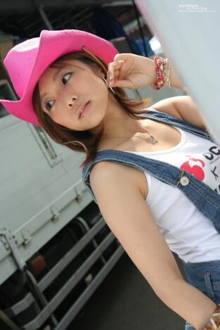 シキティ_02_s