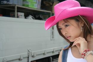 シキティ_08_s