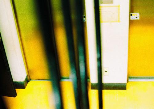 1_g_2008_122_6.jpg