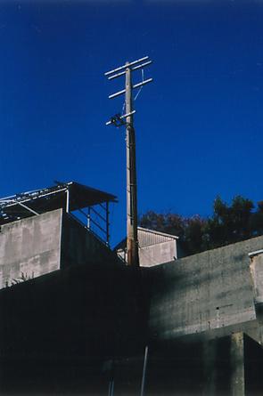 20081126_k7.jpg
