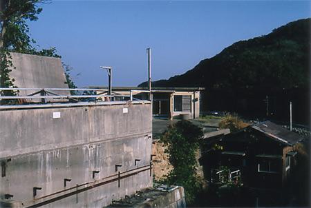 20081126_k8.jpg