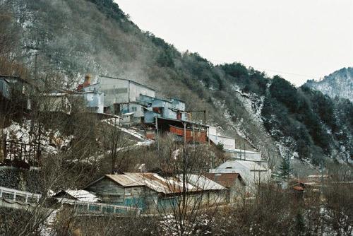 20081128_33.jpg