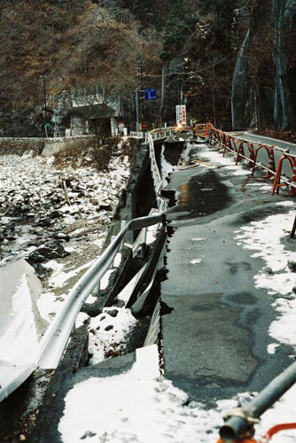 20081128_46.jpg
