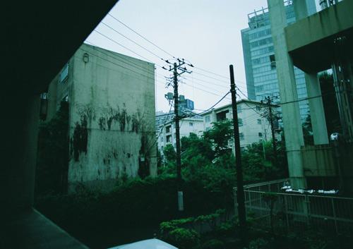 aoyada_3.jpg
