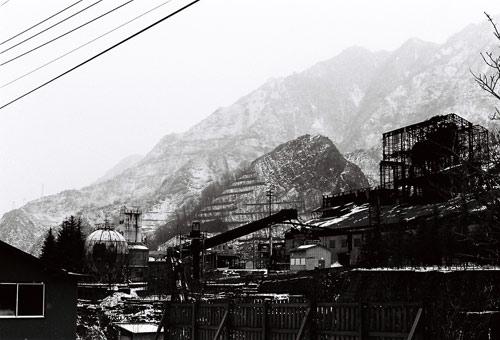 asio200812_7.jpg