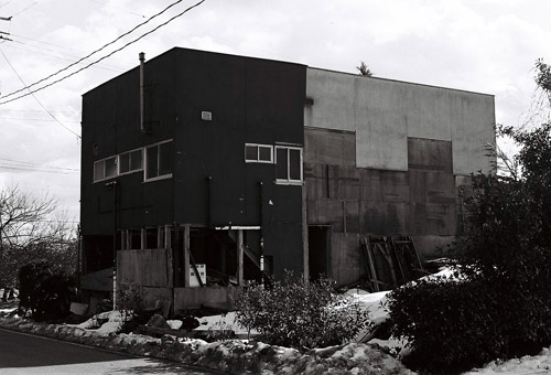 fukushima_3.jpg