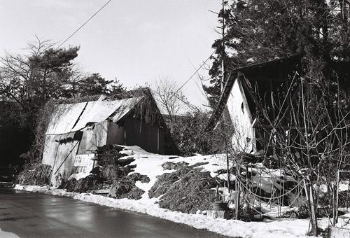 fukushima_5.jpg