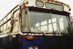 fukusima_bus2.jpg