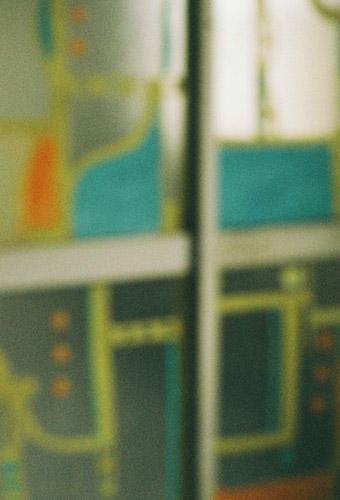 futyu200902_21.jpg