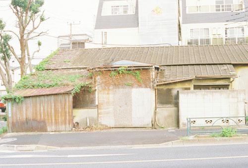ichiichi_2.jpg